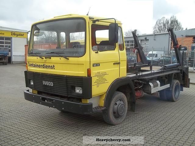 1991 isuzu pickup 4x4 http zizengineering com catwp van or truck up