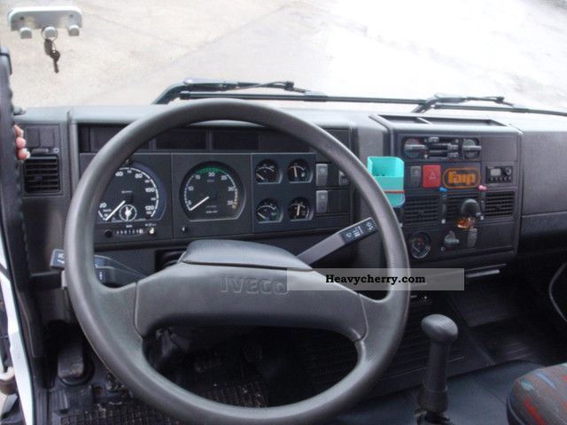 iveco__euro_cargo_75e15_ml_manual_gearbox_2001_10_lgw iveco euro cargo 75e15 ml manual gearbox 2001 stake body and iveco 75e15 wiring diagram at fashall.co