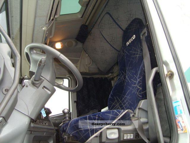 1992 Ranger Super Cab 4x4 5 Speed Transmissionlinkagediagram