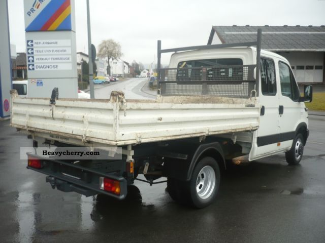 iveco__50c17dk_tow_bar_central_locking_2006_3_lgw Iveco Daily Tow Bar Wiring Diagram on
