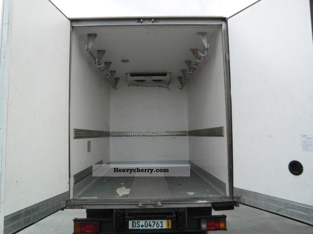 Front Panel Door Diagram And Parts List For Ge Dryerparts Model
