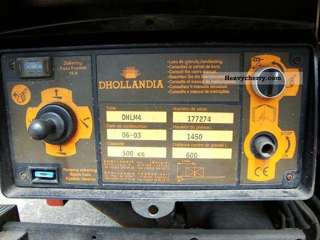 kubota kubota l3130 l3430 l3830 l4330 l4630 l5030 operators manual