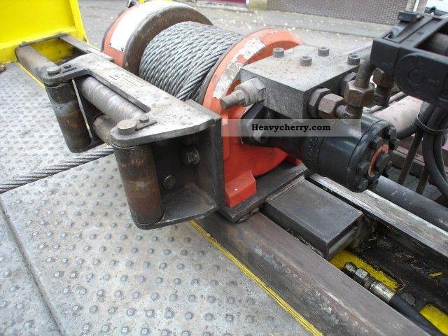 kubota kubota front loader model lb400 la450s operators manual