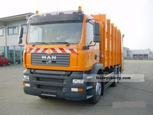 TRAC Max DB G661267/215/55/R16/ /C//C//73/ /Winter Tyre