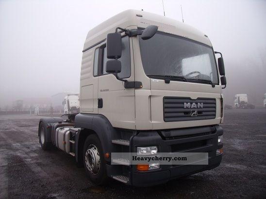 Semi Truck Transmissions : Man ts bls manual transmission lx kipphydr