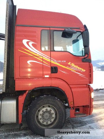 - man__tga_26_430_6x2_ll_wood_trucks_euro_9200_iiii__penz_2005_9_lgw