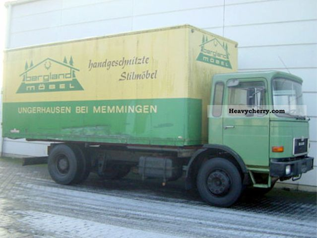 greens engros delivery van
