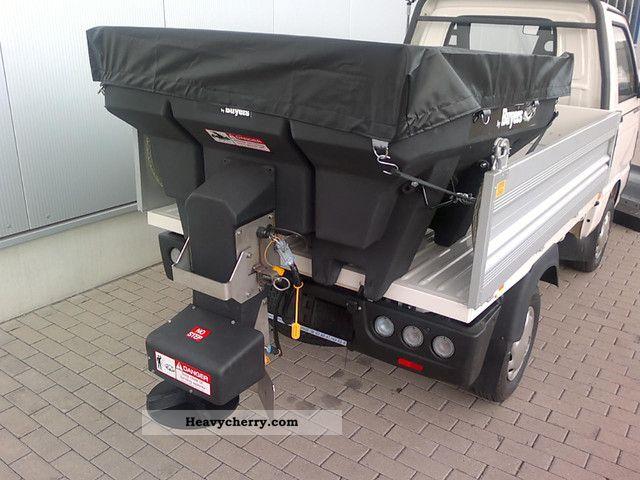 multicar piaggio porter 4x4 euro 5 diesel 2011 tipper. Black Bedroom Furniture Sets. Home Design Ideas