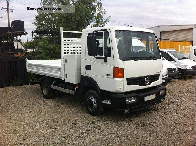 box type delivery van van or truck up to commercial. Black Bedroom Furniture Sets. Home Design Ideas