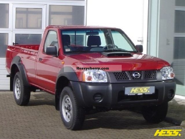 nissan np300 single cab 4x4 pick up 2012 stake body truck photo and specs