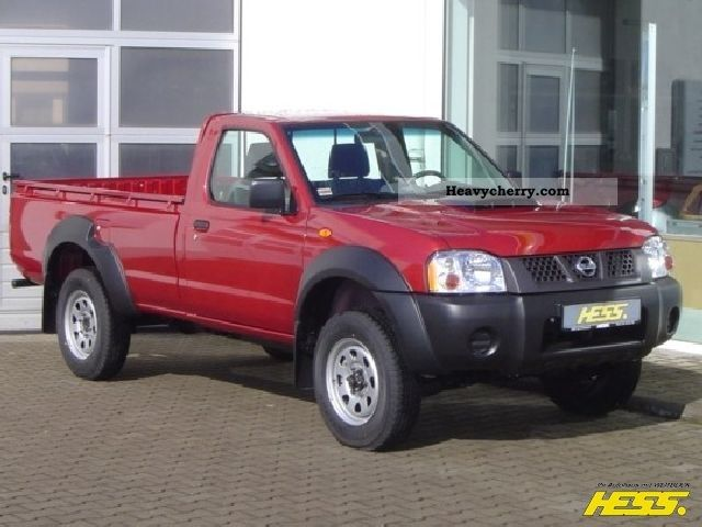 nissan np300 single cab 4x4 pick up 2012 stake body truck photo and specs. Black Bedroom Furniture Sets. Home Design Ideas