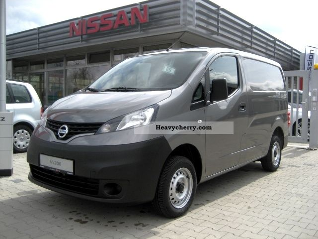 box-type delivery van, van or truck up to 7.5t commercial vehicles
