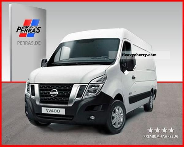 nissan nv 400 3 2 dci 150 dpf comfort l3h2 3 5 t 2011 other vans trucks up to 7 photo and specs. Black Bedroom Furniture Sets. Home Design Ideas