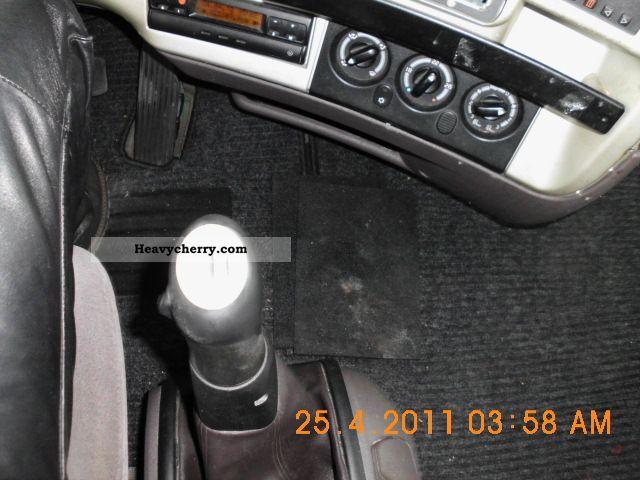 Renault magnum инструкция