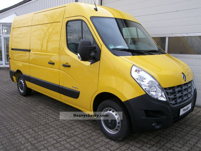 renault master box f l2h2 3 3 t dci van shelf 2012 box type delivery van photo and specs. Black Bedroom Furniture Sets. Home Design Ideas