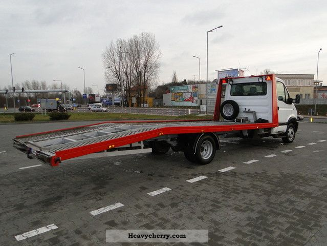 Truck Renault Mascott 150 65 Picture 1 Pictures To Pin On Pinterest Mascott 150 65 Other Vans Trucks Up To 7 Renault Pictures to pin ...