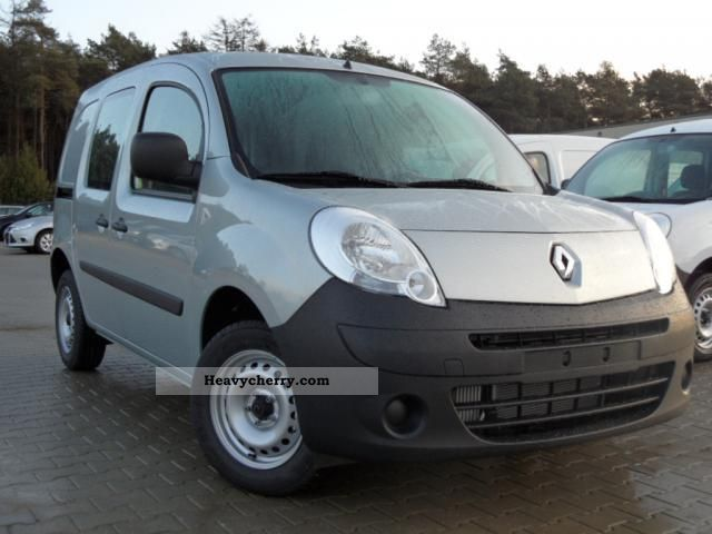 renault kangoo 1 5 dci rapid l1h1 dpf box 2011 box type delivery van photo and specs. Black Bedroom Furniture Sets. Home Design Ideas