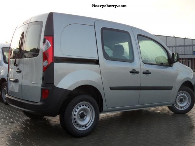 renault kangoo 1 5 dci rapid l1h1 dpf box 2011 box type. Black Bedroom Furniture Sets. Home Design Ideas