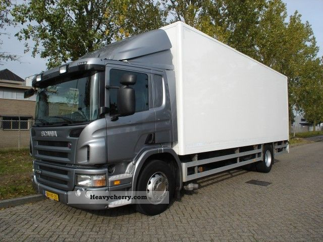 scania trucks and trailers from europe for sale or export tattoo design bild. Black Bedroom Furniture Sets. Home Design Ideas