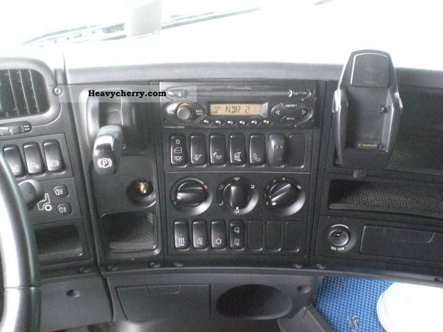 Jacuzzi J 340 Owners Manual