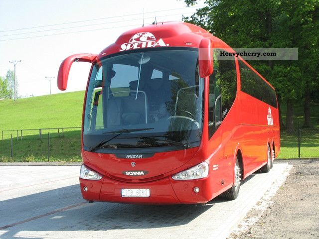 irizar case This study analyzes the implementation of an innovation and km strategy in the irizar company,  a case study in tehran municipality, journal of service science.