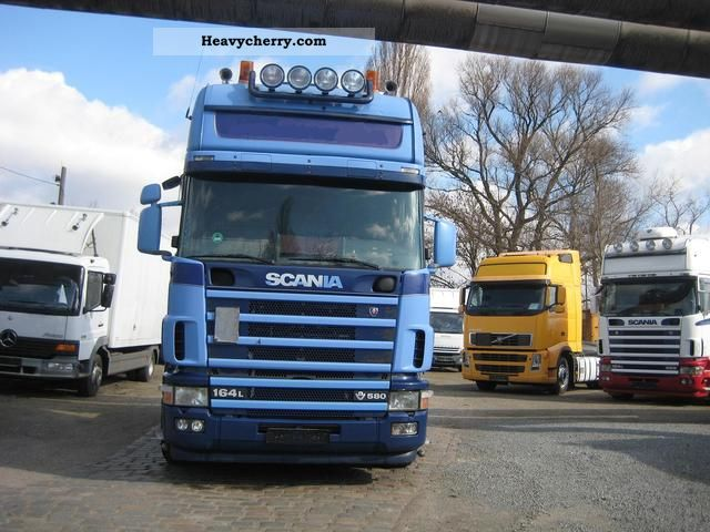 Scania Maker With Pictures Page 17