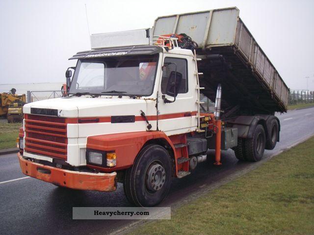 reifen cpmv a 143