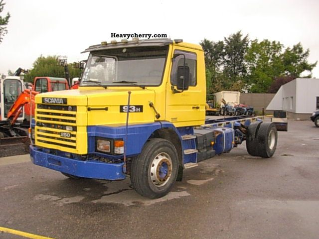 Scania Maker With Pictures Page 20