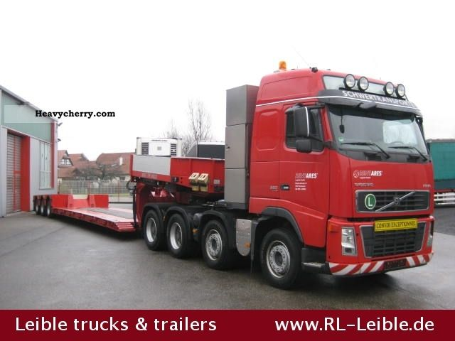 Semi Truck Weight : Volvo fh globe to t gross vehicle weight
