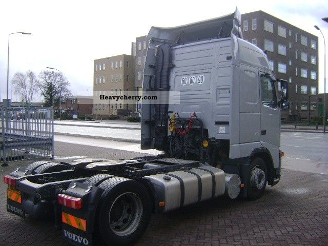 Wiring Diagram Volvo Fh12 : Volvo fh wiring diagram images and photos imagenclap