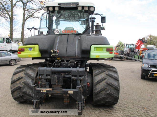 Innovation at Caterpillar: The D7E Tractor Case Solution & Answer