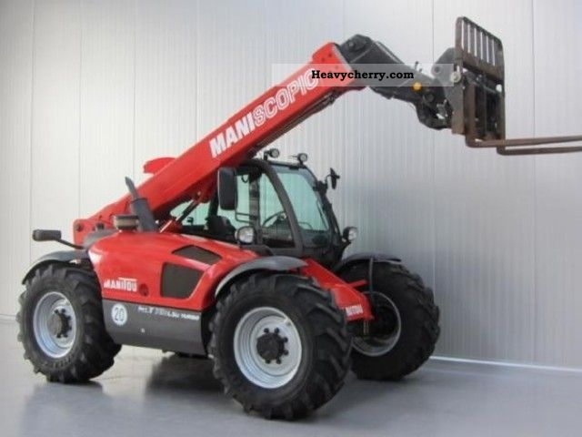 manitou mlt 731 manual car amp truck batteries finder commercial amp rh markmovieqp seapa info Manitou FS Manitou 625