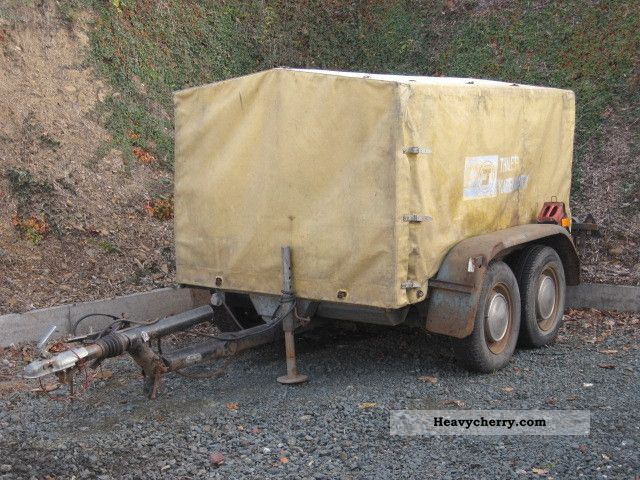 Ats Rotary Table Other construction vehicles, Construction machine Commercial Vehicles ...