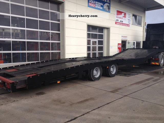 Tractor Supply Axle Trailer : Axle trucks for transport truck tractor and