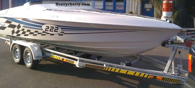 Escort boat trailer manufacturer autos post for Marine corps motor transport characteristics manual