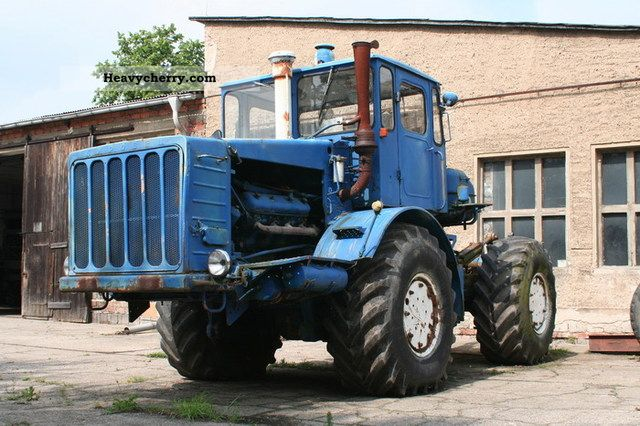 kirovets kirovets kirowetz k 700 2011 agricultural tractor photo and specs. Black Bedroom Furniture Sets. Home Design Ideas
