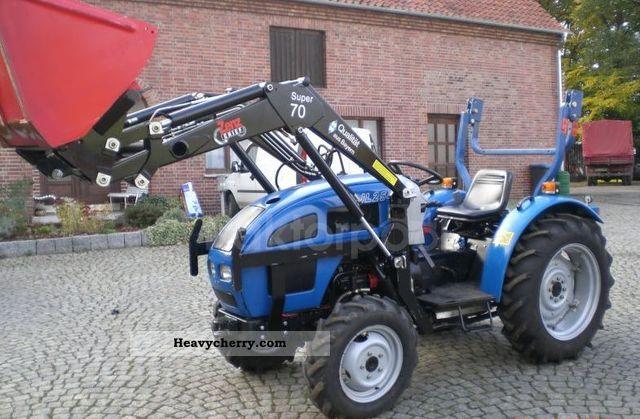 Lenar Tractor Parts : Bx kubota fuse box volvo elsavadorla