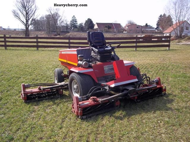 toro reelmaster 450 d 2011 agricultural reaper photo and specs. Black Bedroom Furniture Sets. Home Design Ideas
