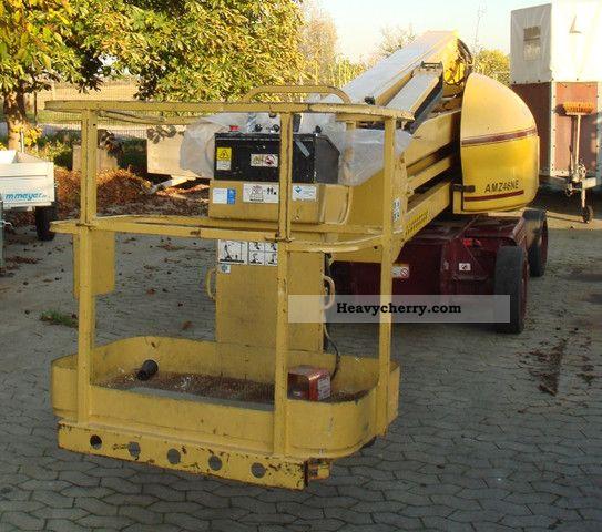 grove manlift amz46ne parts manual pdf download rh downloadsaluteaq cf