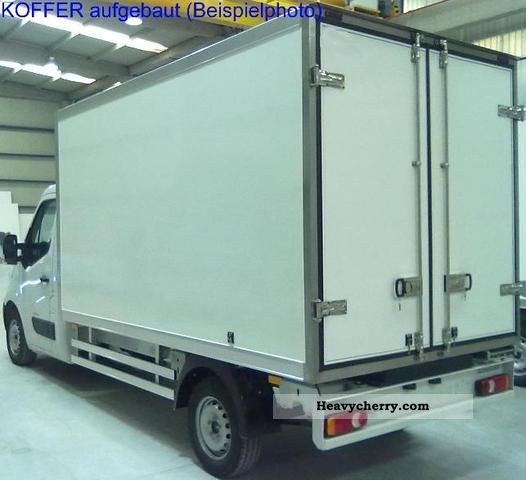 Semi Truck Refrigerators : Refrigerators refrigerator body truck photo and specs