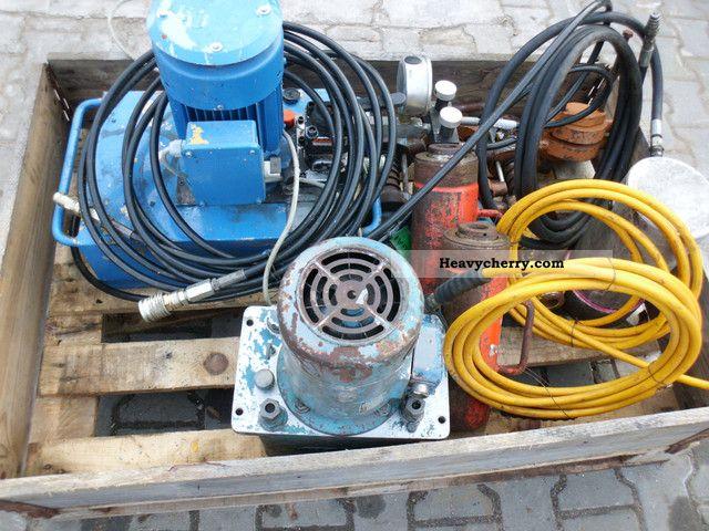 bobcat hydraulic hoses