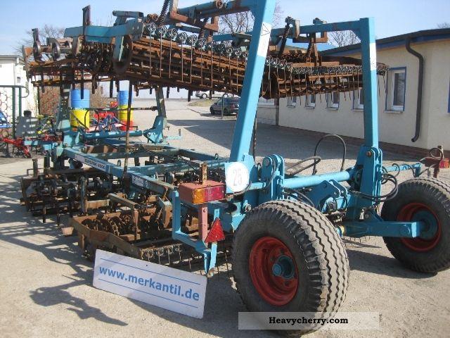 bbg machine