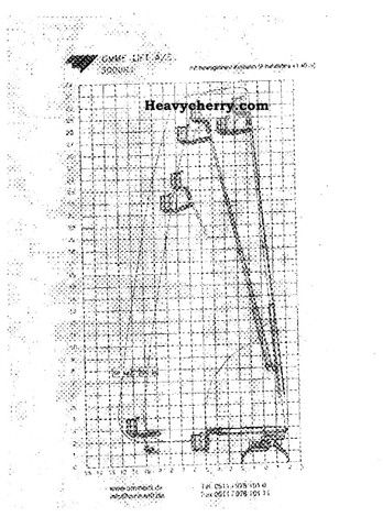 Drive Belt Replacement Scotts 2046h 368359 in addition Ford 601 Wiring Diagram likewise 8n Tractor Steering Diagram furthermore Ford 4610 Power Steering Diagram together with Diagram Of Ford 1220 Tractor. on ford 3000 tractor wiring schematics