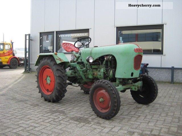 Goldoni Tractor Parts : Goldoni tractor parts related keywords