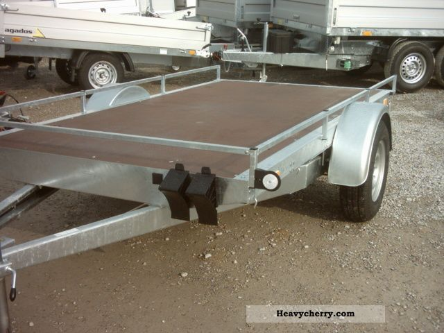 Car Carrier Trailer Commercial Vehicles With Pictures Page 14