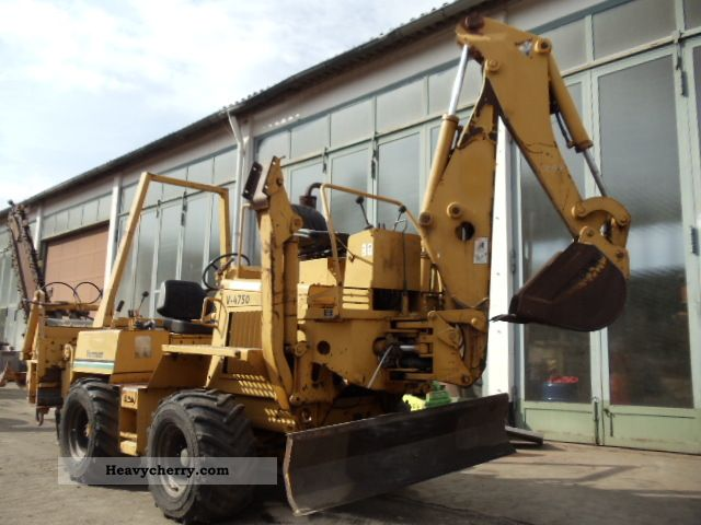 Construction Equipment, Construction machine Commercial ... on
