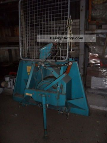Winches for Loading Logs