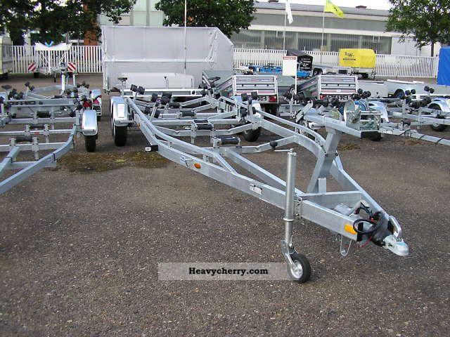Escort Boat Trailer Manufacturers Html Autos Weblog