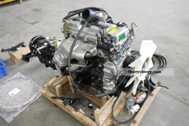 Deutz Fahr Agrokid After Parts Manual further Spare Part Enginescania Dsc L V Ps Dsc L Big in addition Bobcat Skid Steer Loader Service Manual Pdf further Mtu V Repair Manual additionally Other Zg Rz Fe Toyota Petrol Engine New Bus Lgw. on deutz engine parts manual