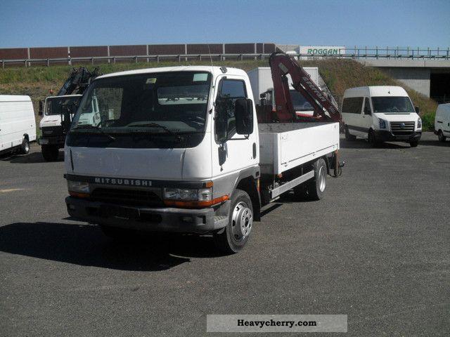 manual curb machine for sale